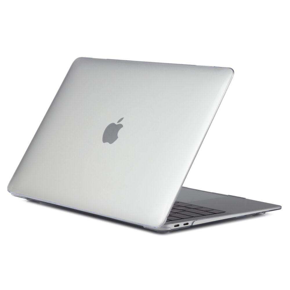 Выбираем чехол для MacBook