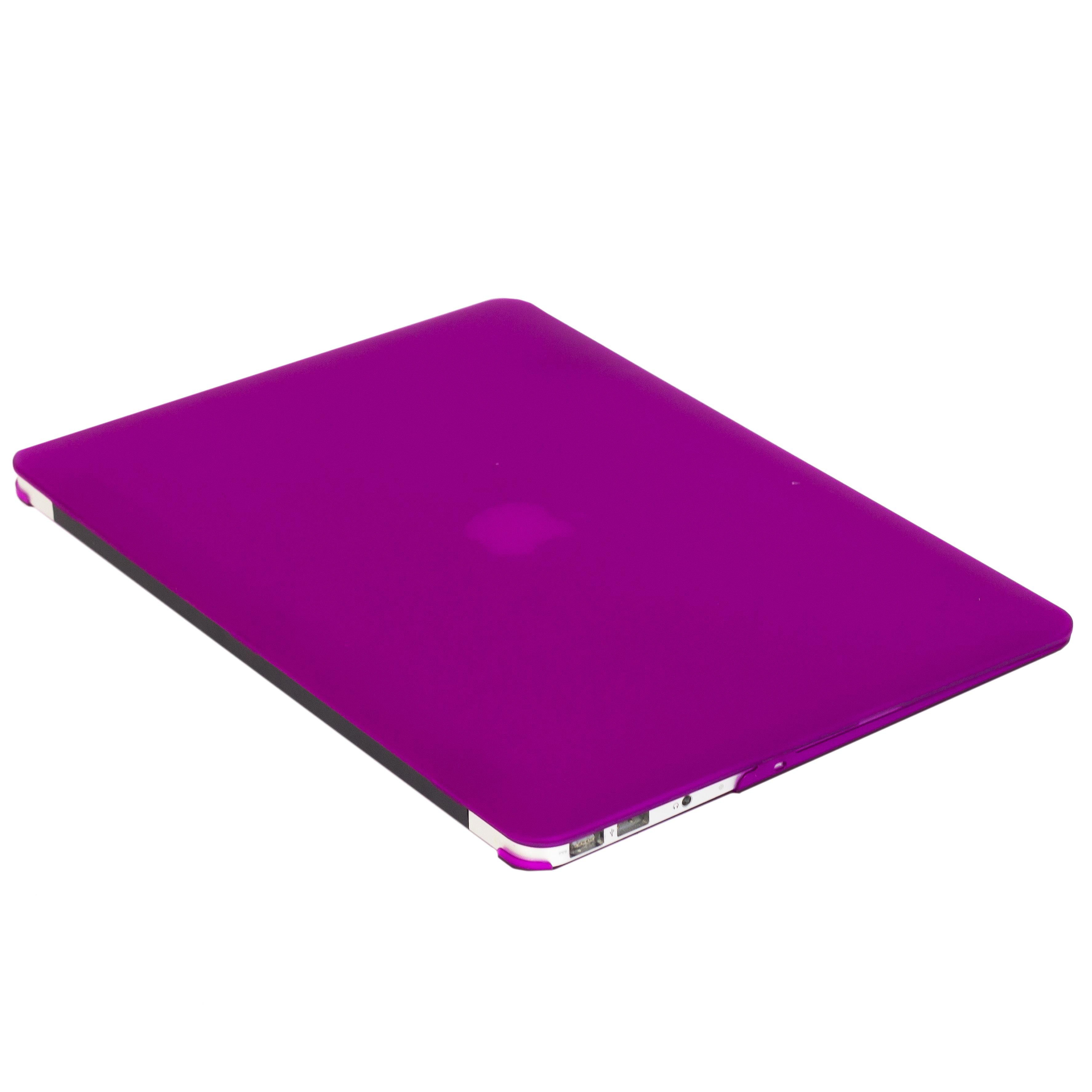 upcase matte macbook air 11 6. Black Bedroom Furniture Sets. Home Design Ideas